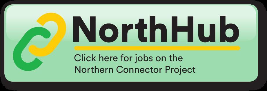 NorthHub