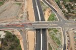 Southern Expressway June 2014